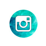 logo instagram playayfiesta